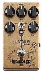 Wampler Tumnus_DX