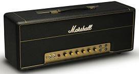 MARSHALL 1959/1987