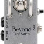 Beyond Tube Buffer+