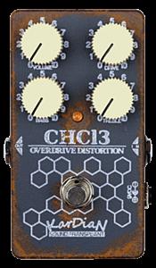KarDiaN CHLOROFORM / CHCL3