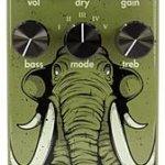 Walrus Audio AGES