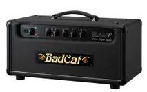 BAD CAT ( バッドキャット )大型アンプ