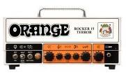 ORANGE ( オレンジ )小型アンプ