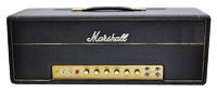 Marshall 1959