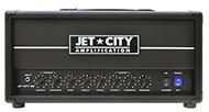JET CITY AMPLIFICATION ( ジェットシティー・アンプ )中型アンプ