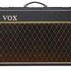 ビートルズやブライアン・メイも愛用したVOX ACシリーズ
