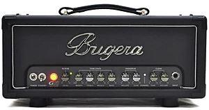 BUGERA G5 INFINIUM