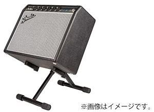 FENDER ( フェンダー ) / Amp Stand Small設置イメージ