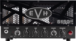 EVH 5150III LBX-S
