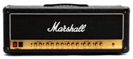 Marshall DSLシリース