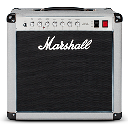 MARSHALL 2525 MINI JUBILEE C