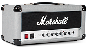MARSHALL 2525 MINI JUBILEE H