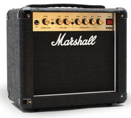 自宅練習から小規模ライブまでオススメのギターアンプ