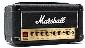 MARSHALL DSL1 H