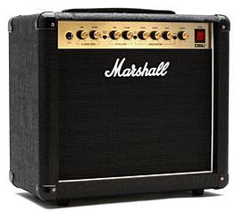MARSHALL DSL5 C