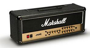 MARSHALL 210H