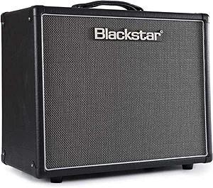 BLACKSTAR HT-20R Combo