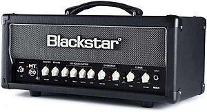 BLACKSTAR HT-20R Head