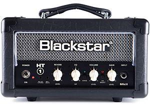 BLACKSTAR HT-1RHead