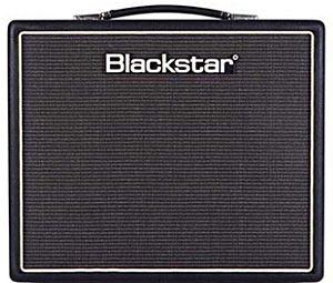 BLACKSTAR STUDIO 10 EL84
