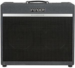 FENDER Bassbreaker 45 C
