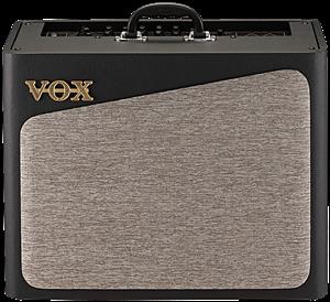VOX AVシリーズ