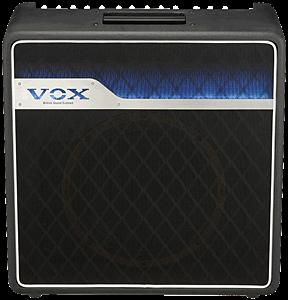 VOX MVX150 C