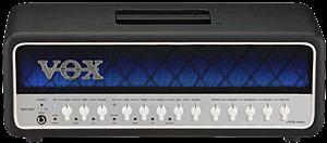 VOX MVX150 H