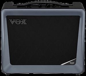 VOX VX50 GTV