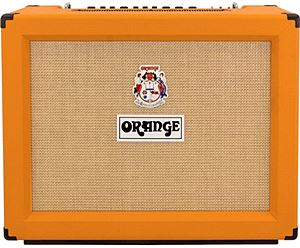 ORANGE Rockerverb 50c2