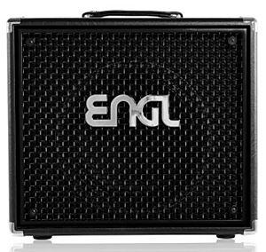 ENGL Ironball C