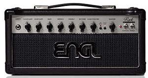 ENGL Rockmaster 20 H
