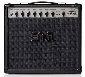 ENGL Rockmaster 20 C