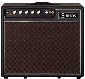SHINOS Luck 6V C