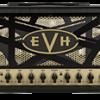 EVH 5150III Head EL34
