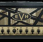 EVH 5150 III 50w EL34