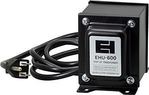 ELECTRO-HARMONIX ( エレクトロハーモニックス ) / EHU600