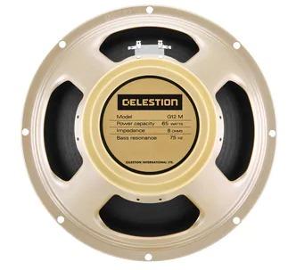 CELESTION ( セレッション ) / Creamback