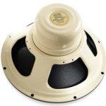 CELESTION Creamはアルニコマグネット採用のヴィンテージサウンドのスピーカー