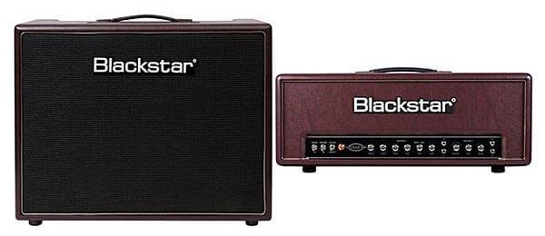 Blackstar ARTISAN