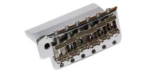 SONIC STT-C Stable-Tune Tremolo Kit