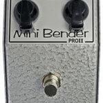 Formula B Elettronica Mini Bender Mini Bender Professional