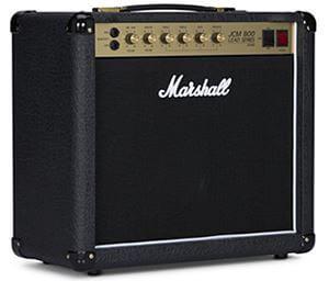 Marshall SC20(JCM800系)コンボ
