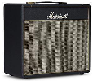 Marshall SV20(1959系)コンボ