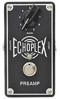 JIM DUNLOP / Echoplex Preamp