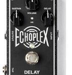 JIM DUNLOP / EP103 Echoplex Delay