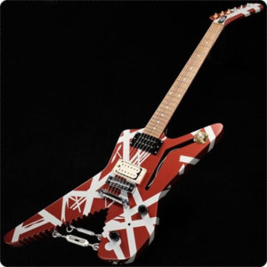EVH / STRIPE SHARK