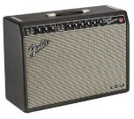 FENDER TONE MASTER DELUXE REVERB,TONE MASTER TWIN REVERB