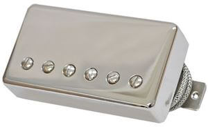 Seymour Duncan Seth Lover model ( SH-55 )