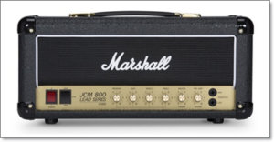 Marshall SC20